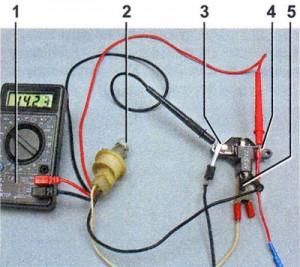 как можно сделать генератор ваз 2110 без регулятора напряжения